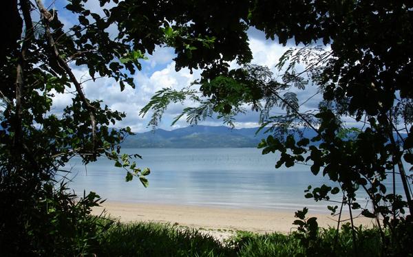 Beautiful_ocean_view-dsc02262